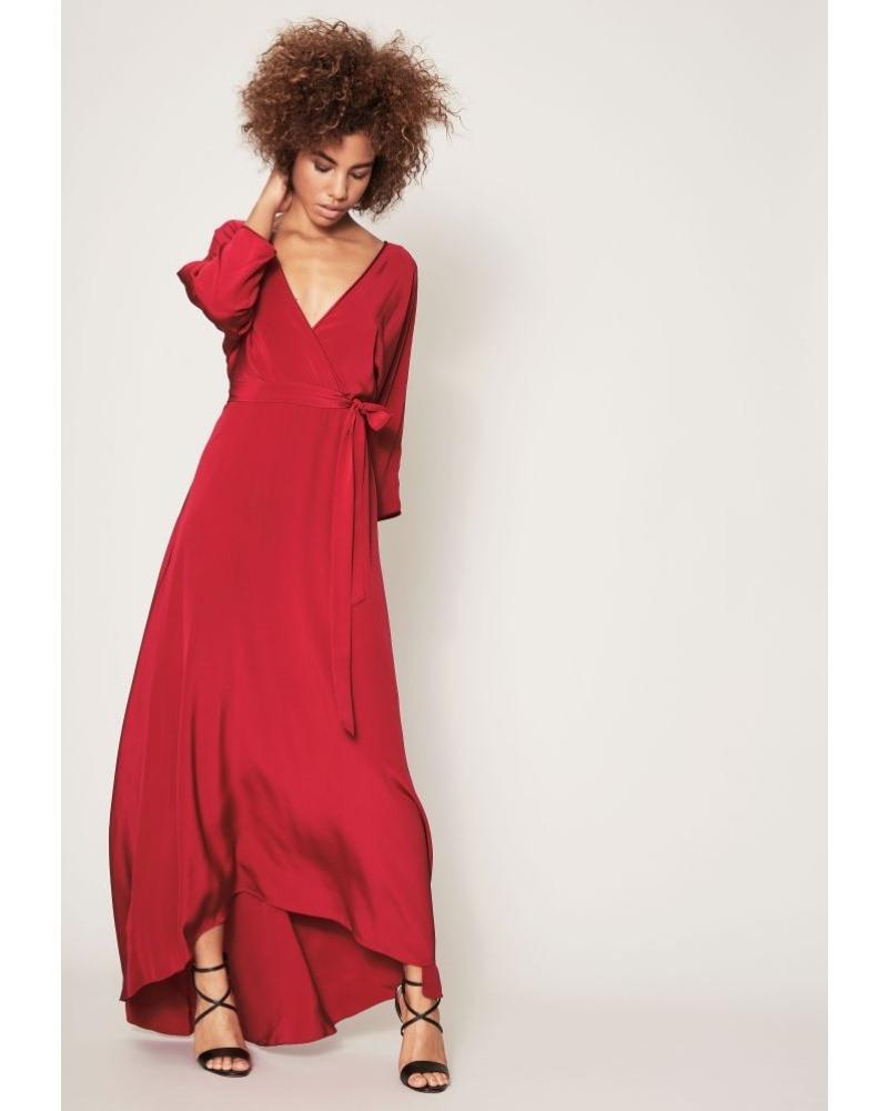Formal Wunderbar Billige Abendkleider Design - Abendkleid