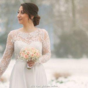 15 Leicht Braut Abendmode GalerieFormal Luxurius Braut Abendmode Ärmel