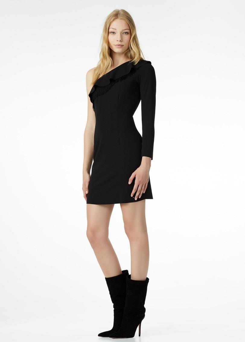 20 Schön Dunkelblaues Kleid Lang Bester Preis10 Genial Dunkelblaues Kleid Lang Boutique
