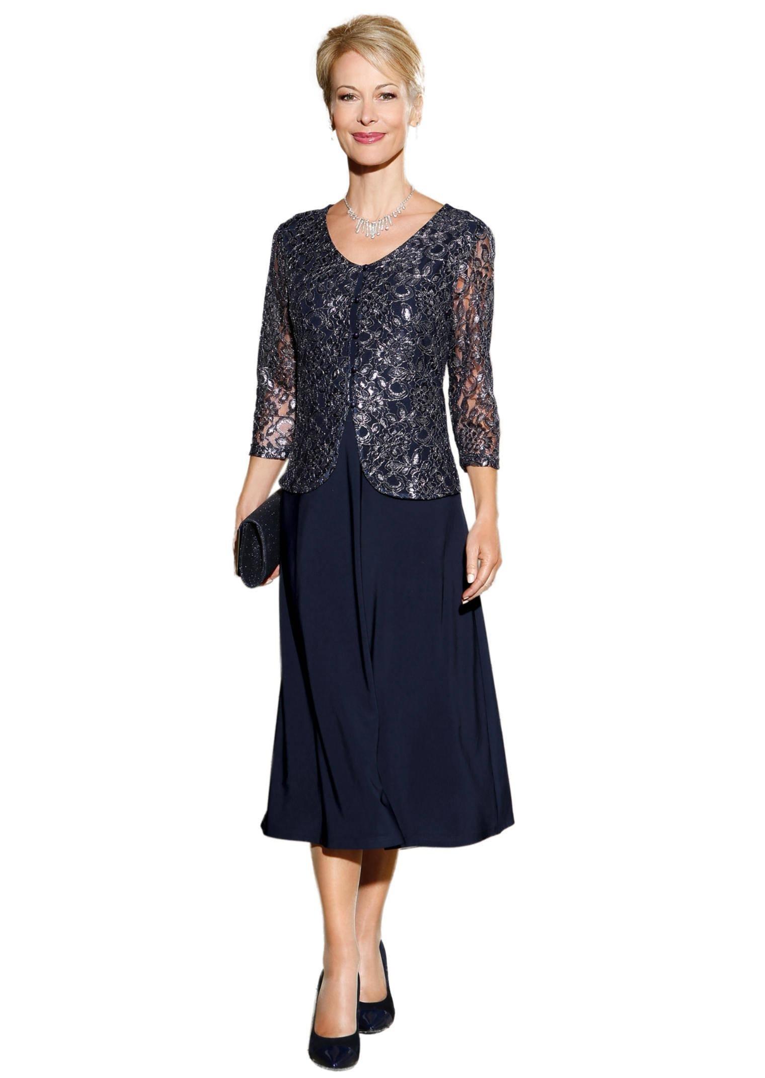 17 Einfach Festliches Kleid 48 für 201915 Einfach Festliches Kleid 48 Spezialgebiet