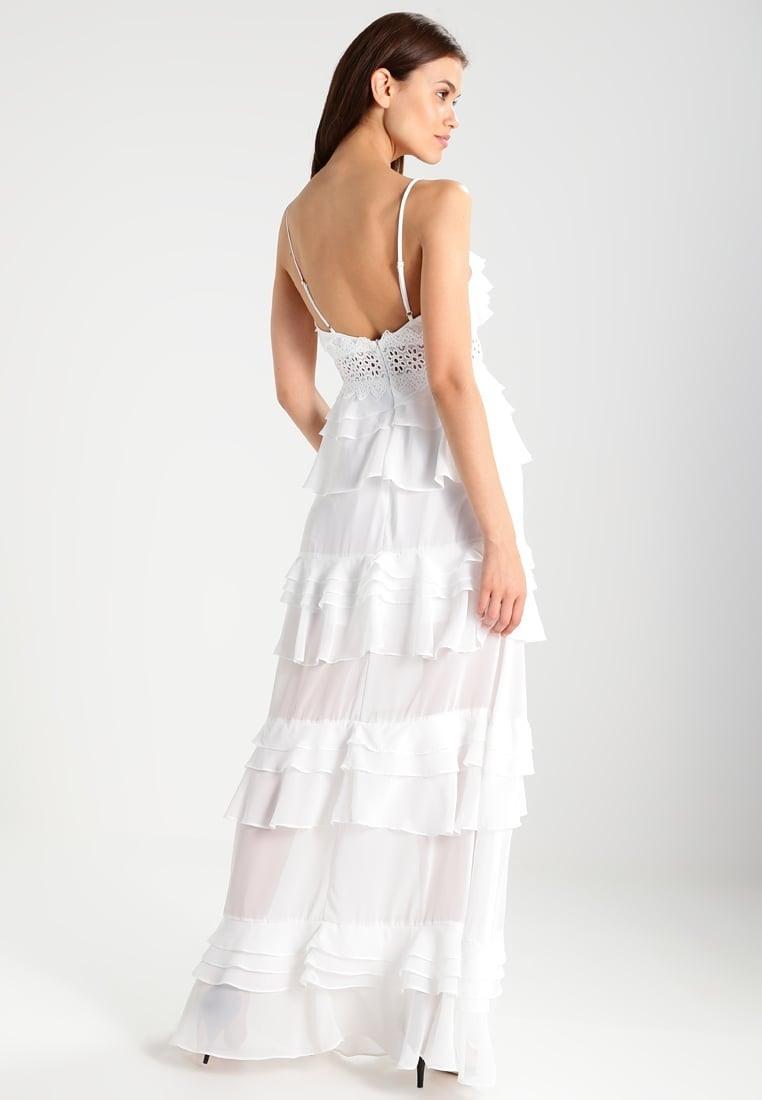 Formal Perfekt Hochzeitskleider Online Bester PreisFormal Einzigartig Hochzeitskleider Online Boutique