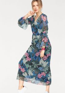 20 Cool Jeans Kleid Maxi BoutiqueDesigner Spektakulär Jeans Kleid Maxi Spezialgebiet
