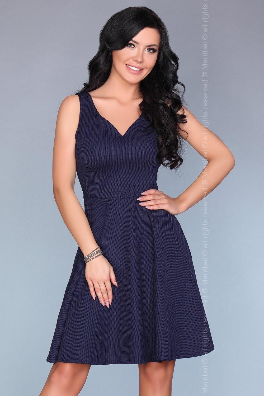 17 Cool Kleid Festlich Knielang Stylish15 Perfekt Kleid Festlich Knielang Design