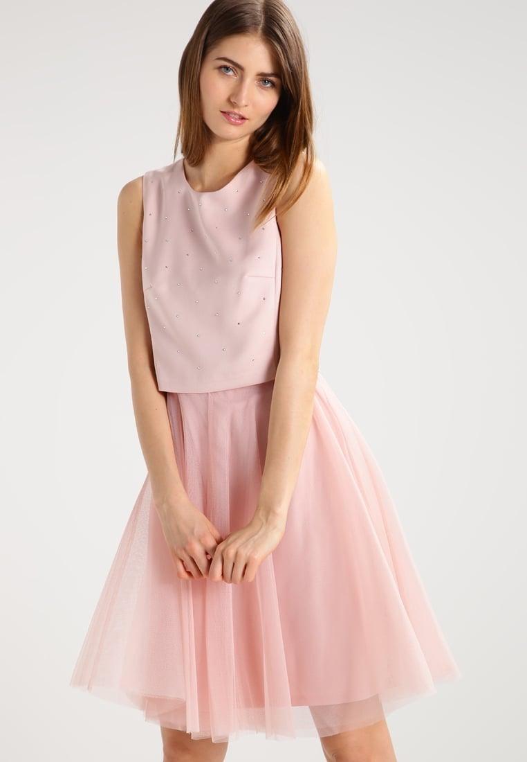 10 Einzigartig Kleider Bestellen Boutique20 Schön Kleider Bestellen Stylish