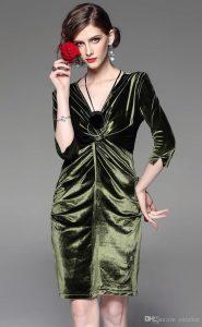 Designer Elegant Kleider Für Abend VertriebAbend Erstaunlich Kleider Für Abend Vertrieb