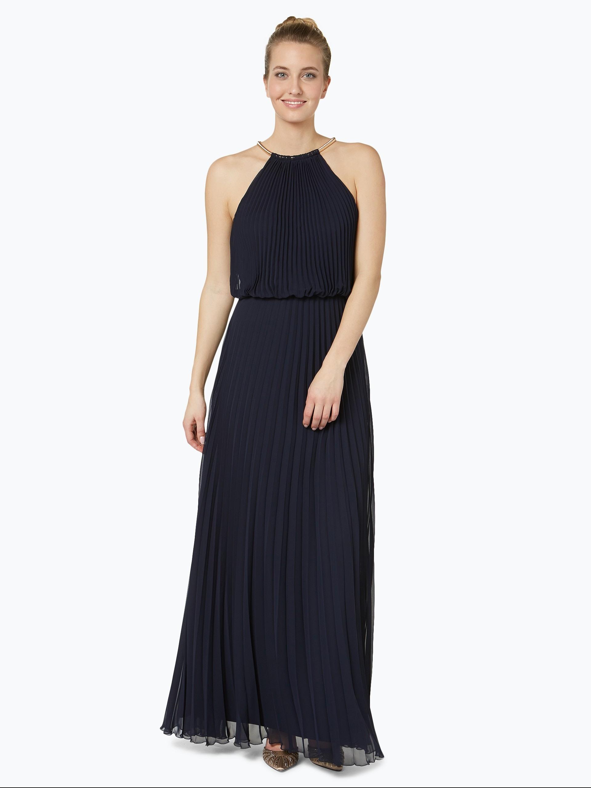 20 Einfach Online Shops Für Abendkleider Vertrieb20 Wunderbar Online Shops Für Abendkleider Ärmel