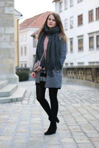 17 Perfekt Schickes Kleid Winter Spezialgebiet Genial Schickes Kleid Winter Boutique
