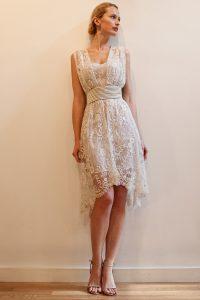 15 Perfekt Strandkleid Hochzeit Vertrieb20 Leicht Strandkleid Hochzeit Boutique