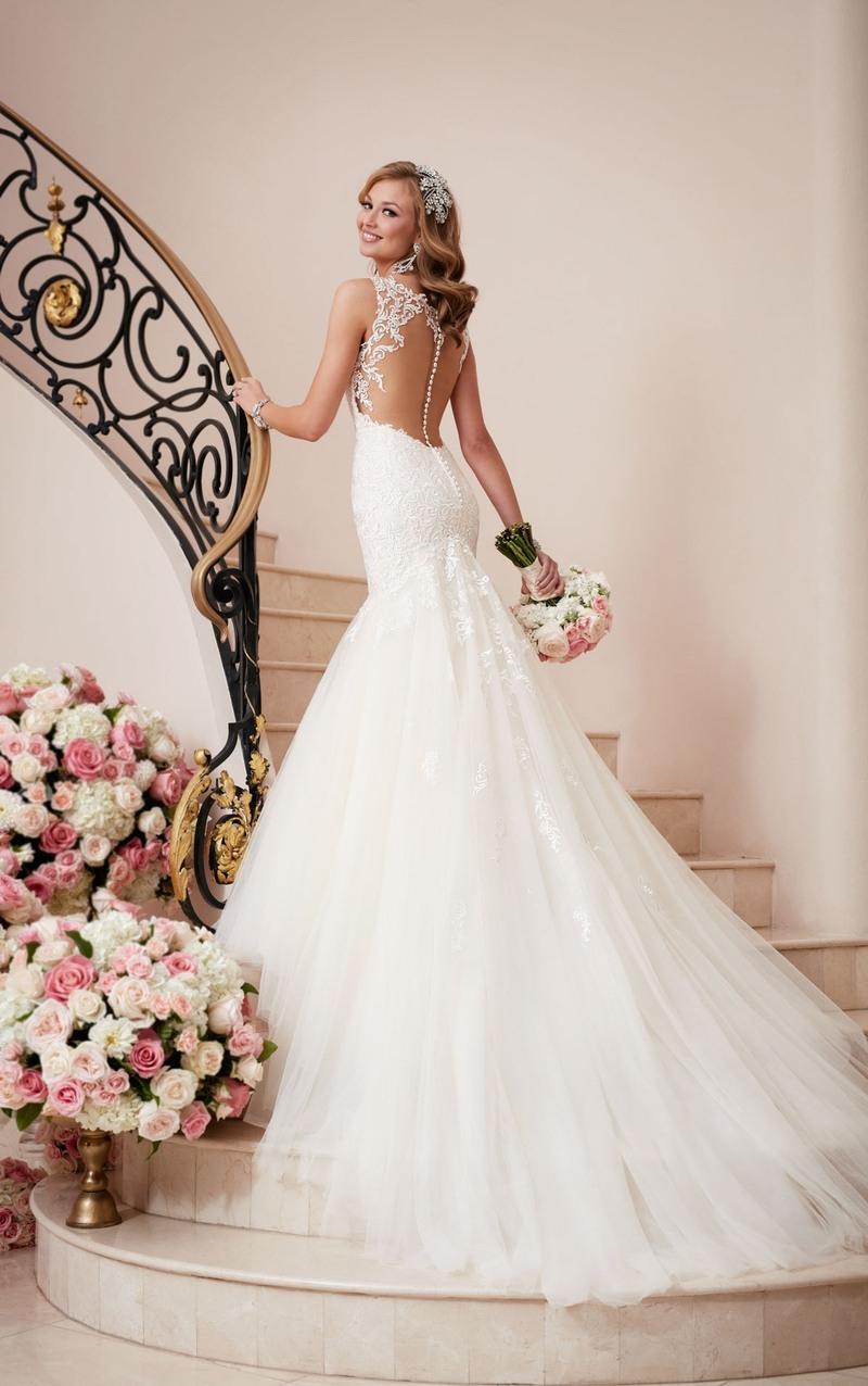 17 Spektakulär Türkische Hochzeitskleider Vertrieb17 Luxurius Türkische Hochzeitskleider Bester Preis