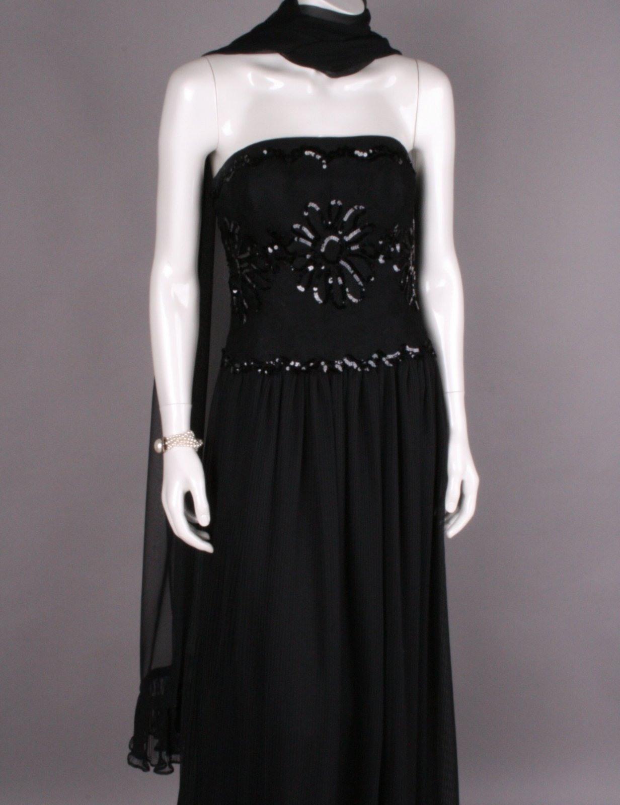 10 Spektakulär Abendkleid 36 Spezialgebiet13 Cool Abendkleid 36 Bester Preis
