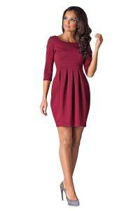 15 Kreativ Bordeux Kleid Boutique10 Elegant Bordeux Kleid Bester Preis