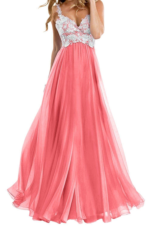Designer Leicht Braut Abendkleider Vertrieb15 Genial Braut Abendkleider Stylish