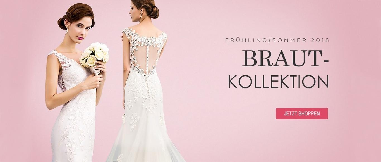 15 Schön Brautkleider Und Abendkleider BoutiqueAbend Schön Brautkleider Und Abendkleider für 2019