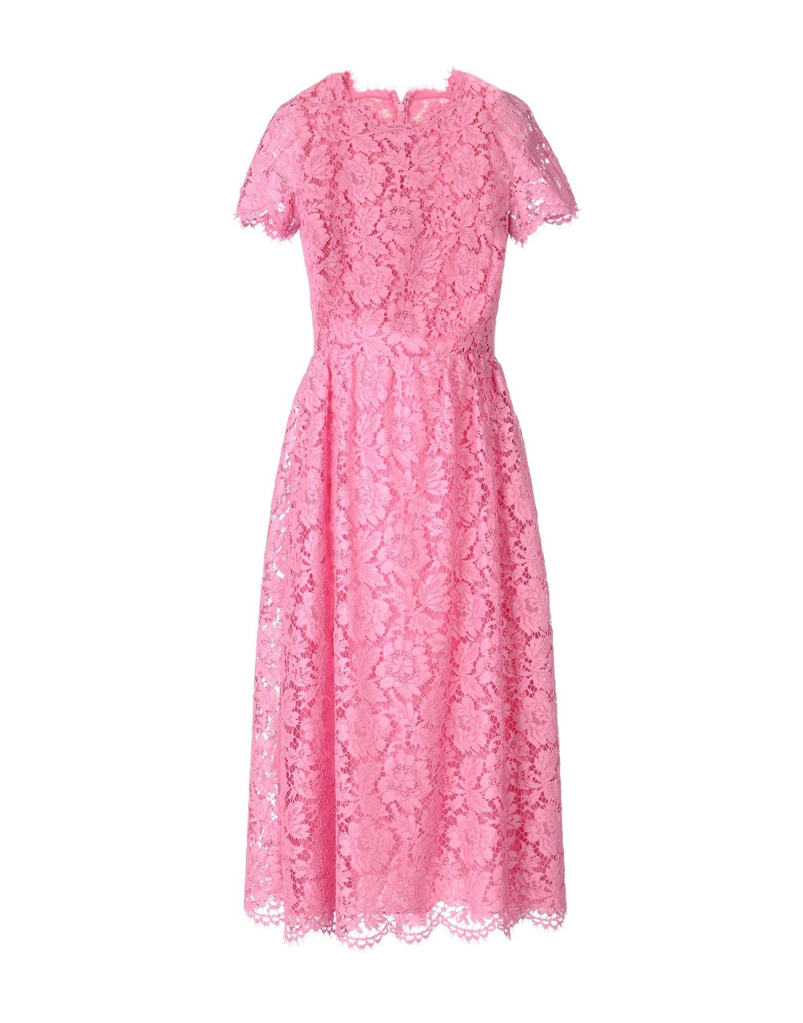 Designer Einzigartig Damen Kleider Midi Spezialgebiet15 Wunderbar Damen Kleider Midi Galerie