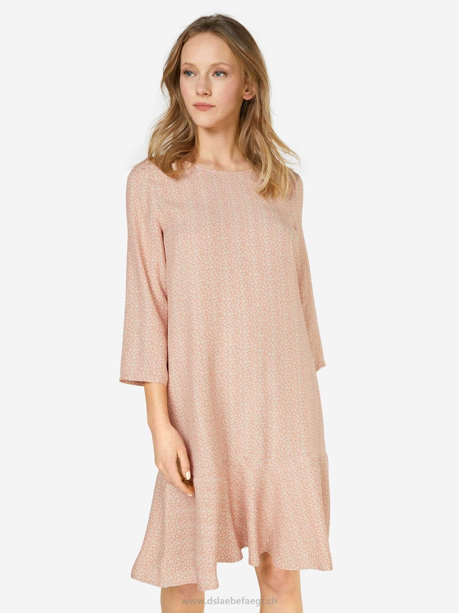 10 Einfach Damenkleider Gr 44 ÄrmelFormal Großartig Damenkleider Gr 44 Spezialgebiet