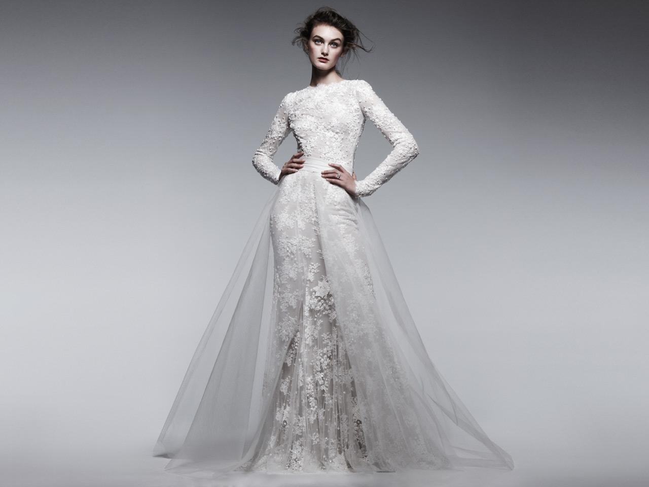 Designer Schön Designer Brautkleider Bester PreisAbend Leicht Designer Brautkleider für 2019