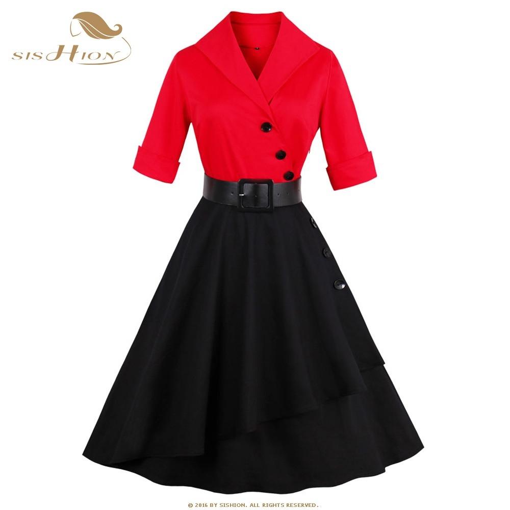 Formal Genial Elegante Kleider Größe 50 Galerie Einfach Elegante Kleider Größe 50 Boutique