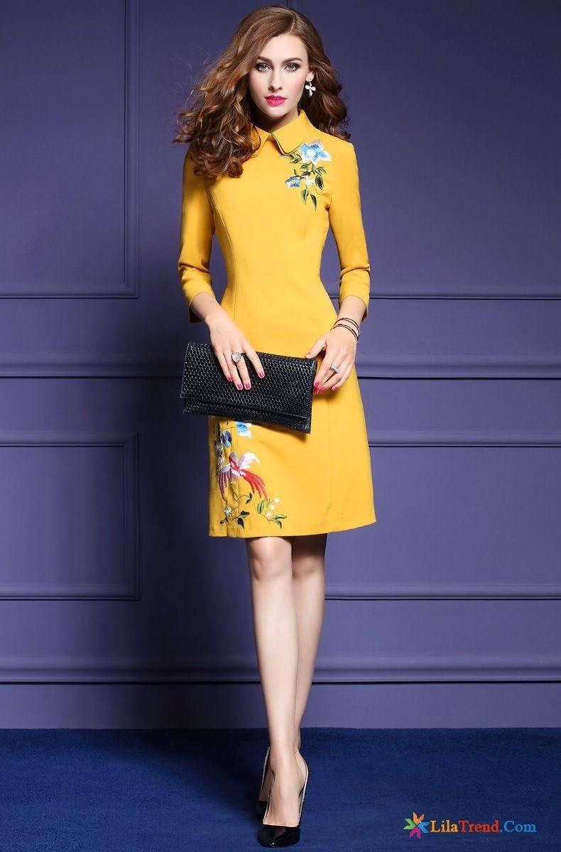 Formal Schön Festliche Kleidung Herbst für 201910 Schön Festliche Kleidung Herbst Boutique