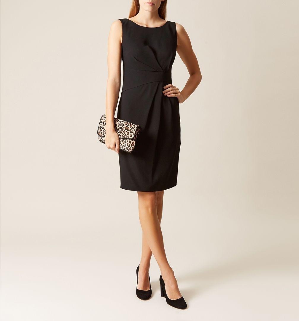 Abend Luxurius Festliches Schwarzes Kleid Vertrieb13 Schön Festliches Schwarzes Kleid Spezialgebiet