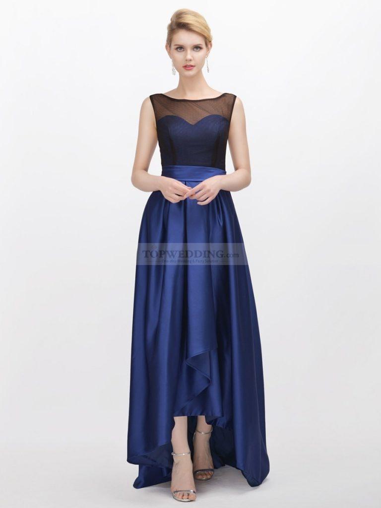 Genial Festtagskleider Lang Boutique - Abendkleid