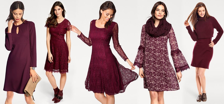 13 Erstaunlich Kleid Herbst Galerie10 Fantastisch Kleid Herbst für 2019
