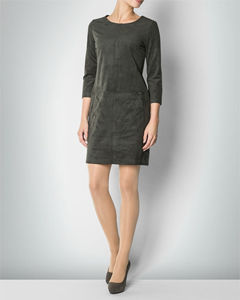Schön Kleider Berlin Bester PreisDesigner Luxurius Kleider Berlin Design