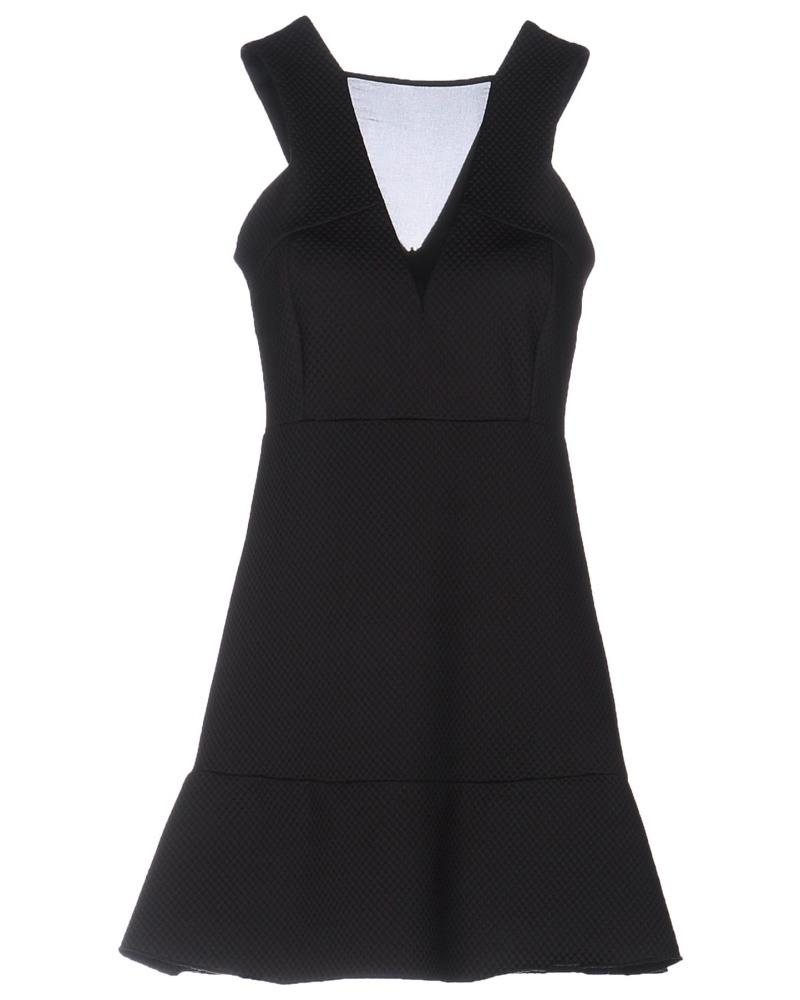 Wunderbar Kleider Damen Elegant Spezialgebiet20 Leicht Kleider Damen Elegant Boutique