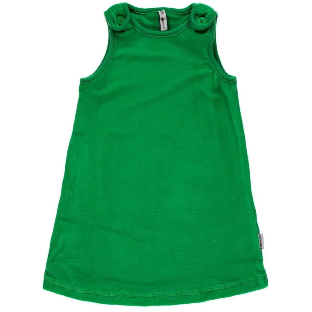 17 Ausgezeichnet Kleider In Grün Galerie20 Genial Kleider In Grün Vertrieb