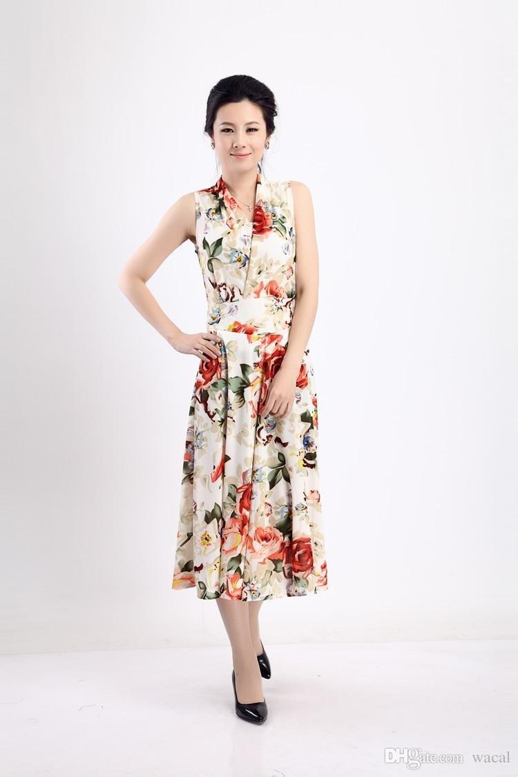 17 Ausgezeichnet Kleidung Frauen Ärmel10 Ausgezeichnet Kleidung Frauen Spezialgebiet