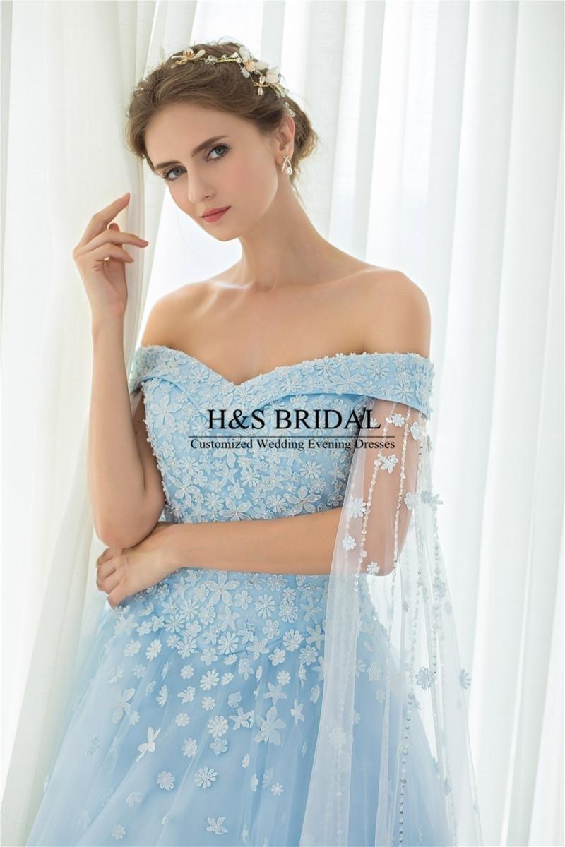 10 Einzigartig Lange Abschlussballkleider Vertrieb Erstaunlich Lange Abschlussballkleider Boutique
