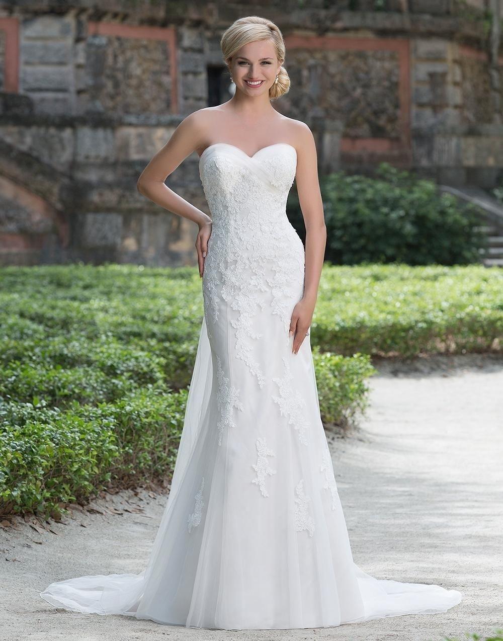 Abend Leicht Preise Brautkleider Vertrieb10 Coolste Preise Brautkleider Bester Preis