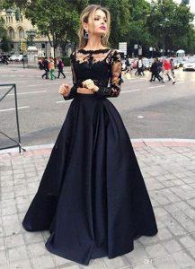 Abend Genial Schöne Kleider Für Besondere Anlässe Bester Preis20 Schön Schöne Kleider Für Besondere Anlässe Bester Preis