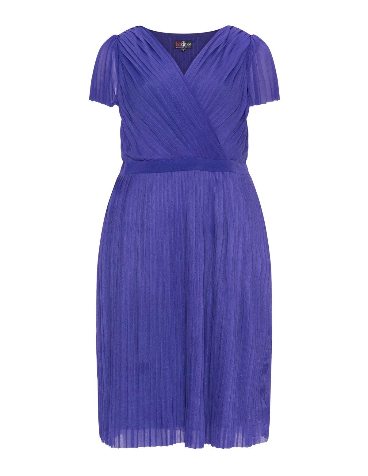 Formal Top Sommerkleid 50 Vertrieb10 Leicht Sommerkleid 50 Stylish