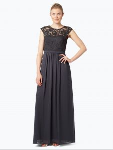 17 Einfach Abendkleider Deutschland Online Bestellen Design13 Einzigartig Abendkleider Deutschland Online Bestellen für 2019