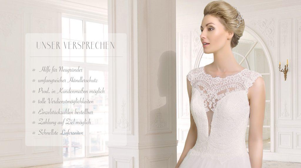 best service 5a8e1 8ef68 Großartig Brautkleider Geschäfte Boutique - Abendkleid