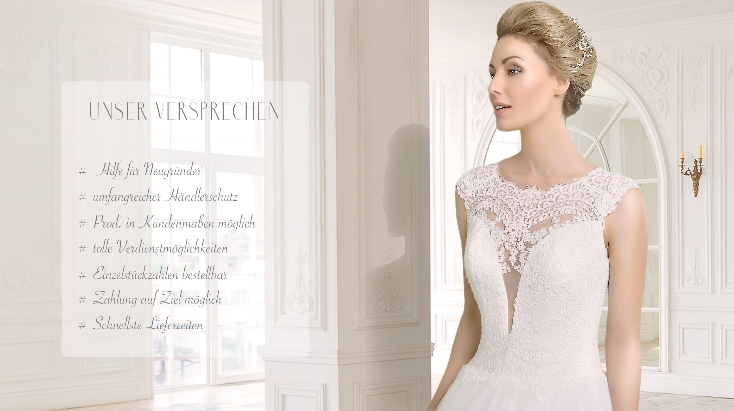 20 Schön Brautkleider Geschäfte Design15 Luxus Brautkleider Geschäfte Bester Preis
