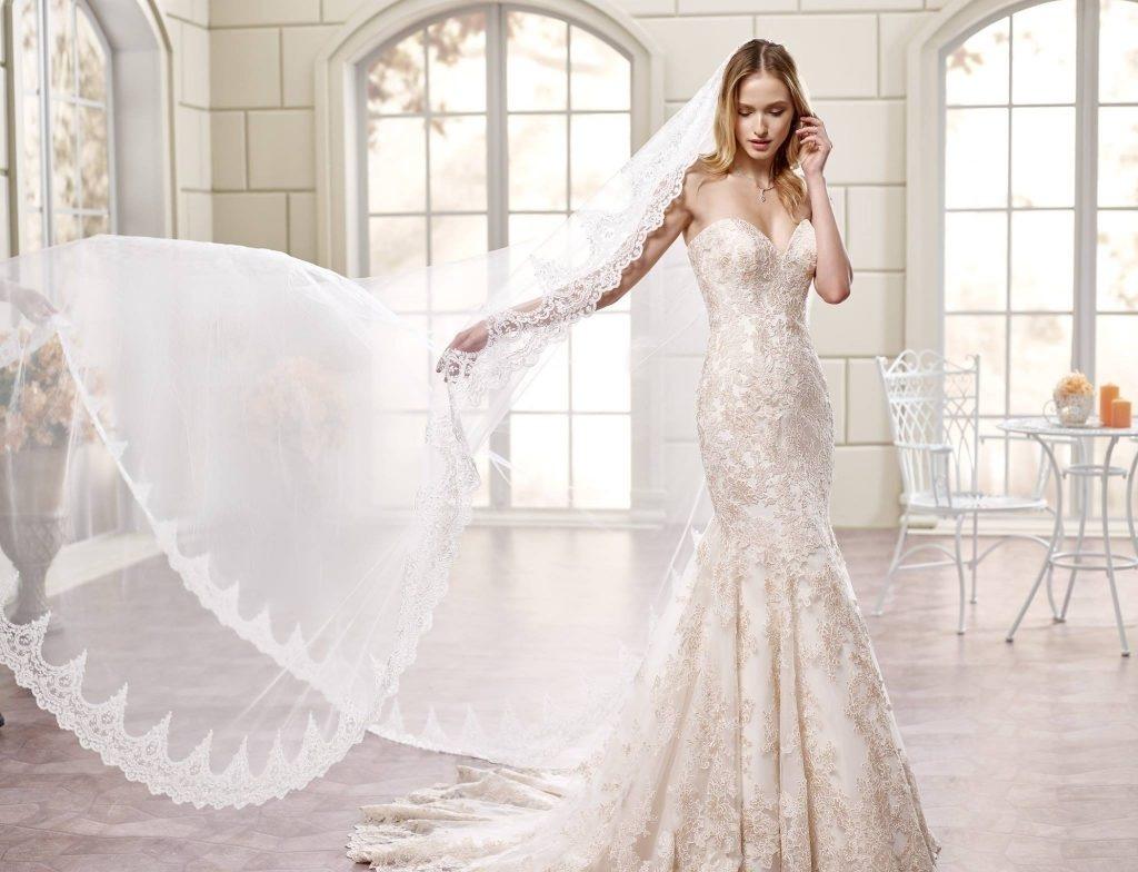 Formal Wunderbar Brautkleider Und Abendkleider GalerieDesigner Wunderbar Brautkleider Und Abendkleider Vertrieb