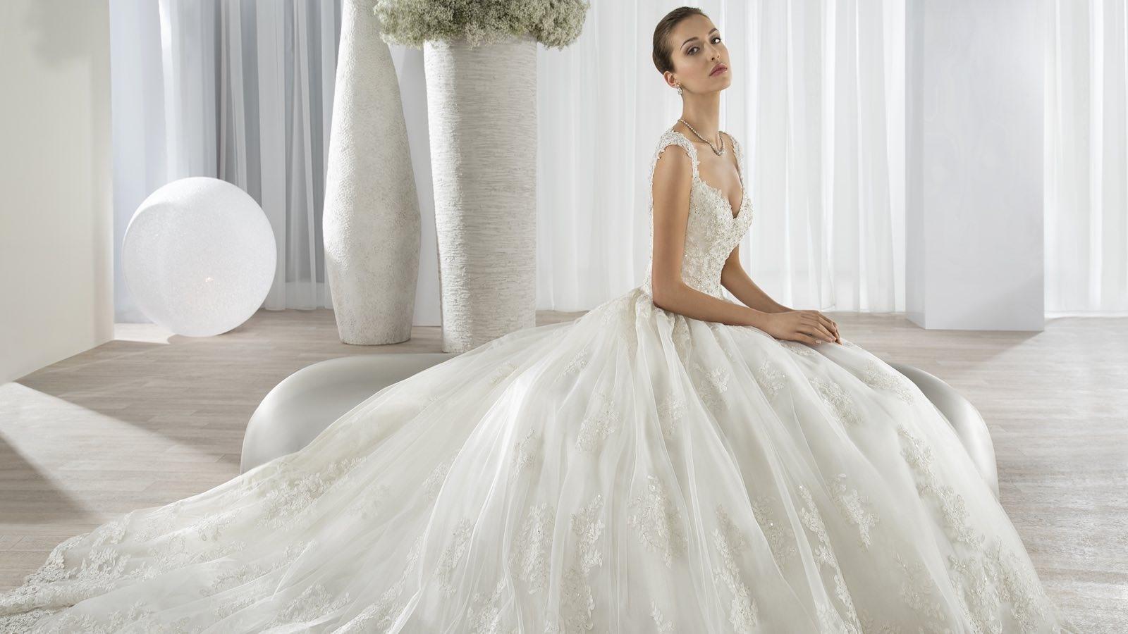 Formal Top Brautmoden Kleider Boutique20 Leicht Brautmoden Kleider Galerie