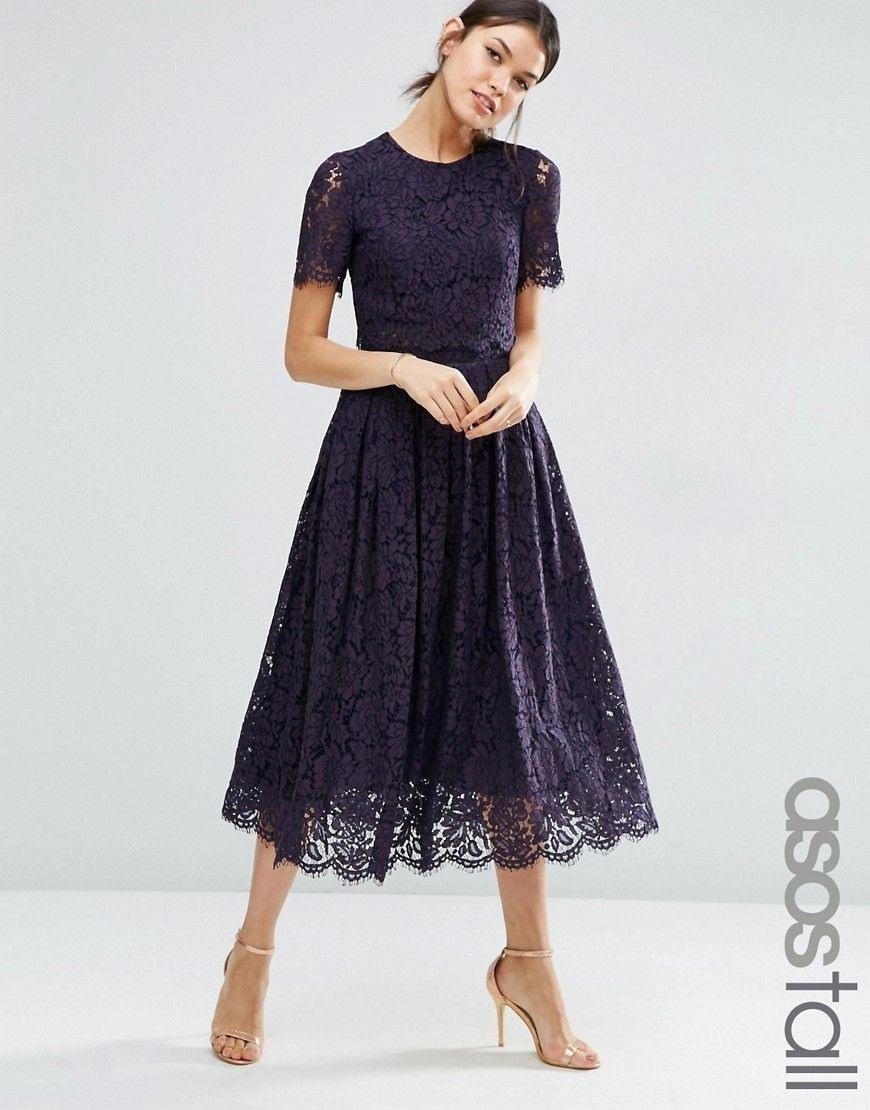 Designer Kreativ Cocktailkleider Für Ältere Damen für 201910 Schön Cocktailkleider Für Ältere Damen Vertrieb