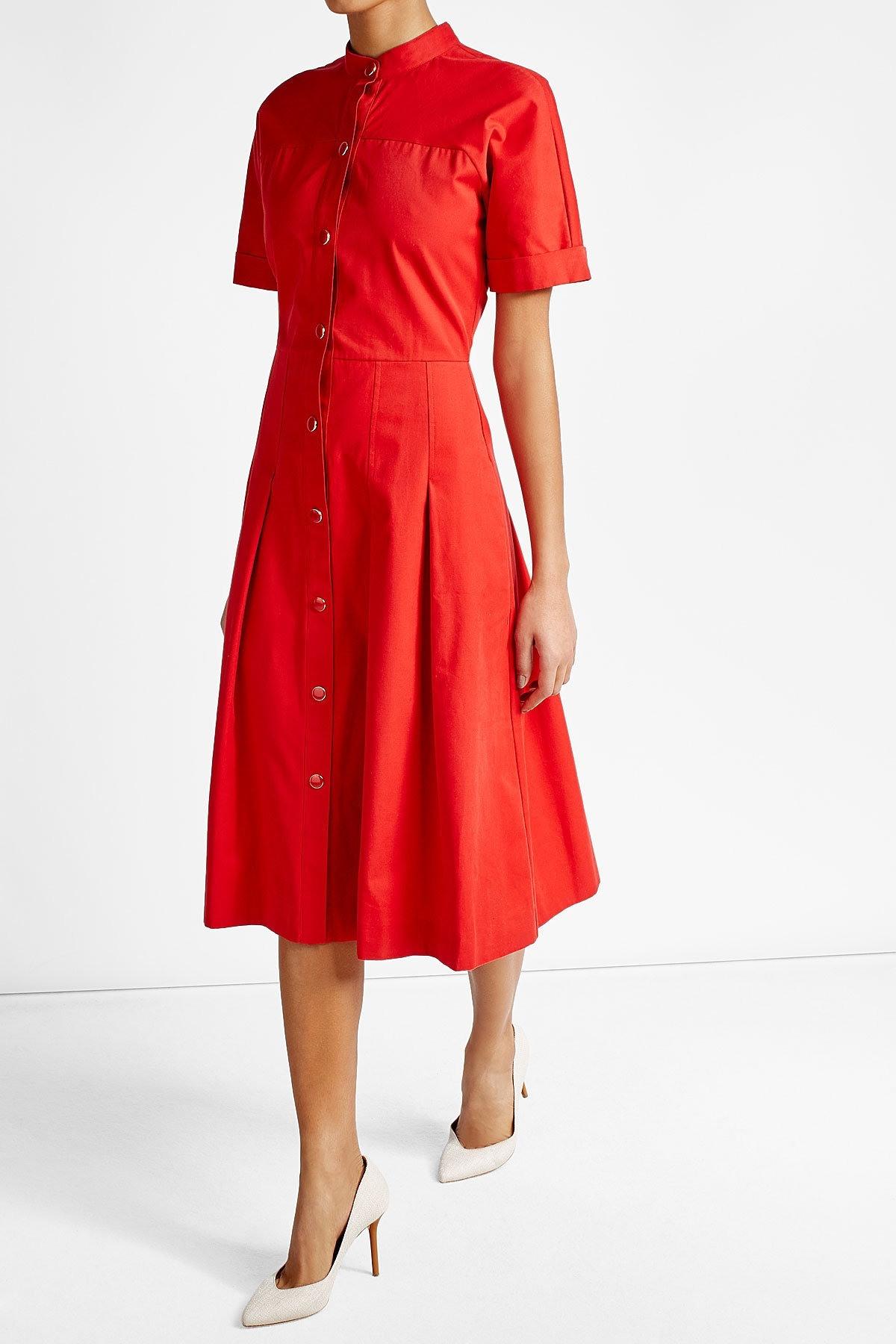 15 Kreativ Damen Kleider Midi Vertrieb Ausgezeichnet Damen Kleider Midi Galerie