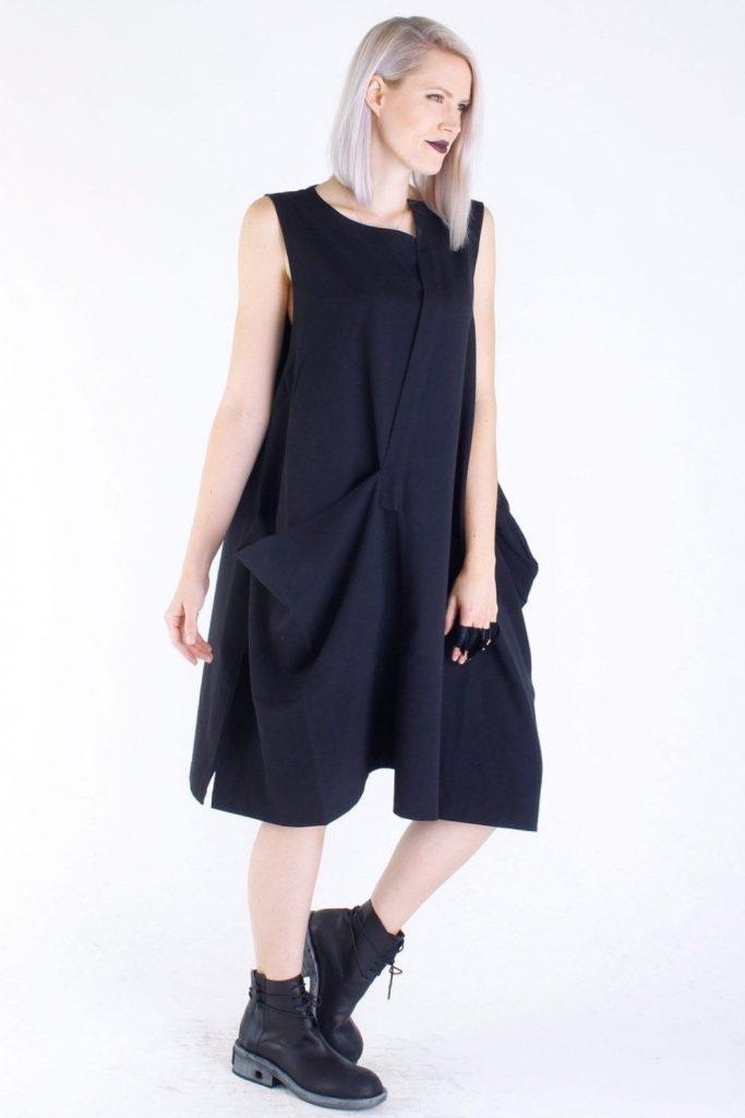 super popular 0d7a9 92f02 Großartig Damenkleider Elegant Boutique - Abendkleid