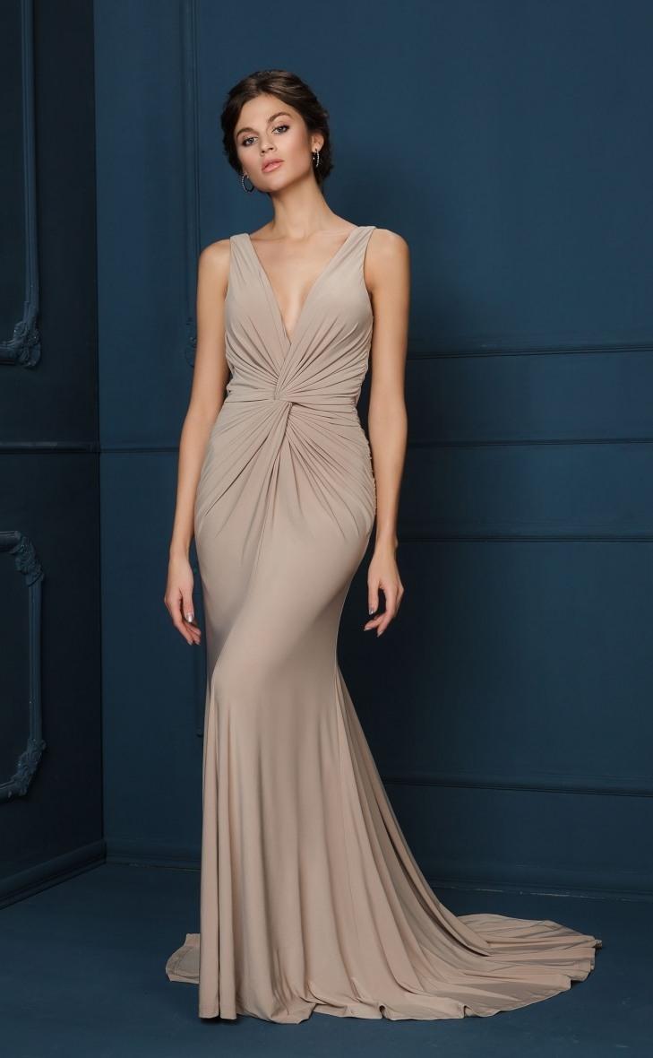 17 Schön Die Schönsten Abendkleider Boutique17 Elegant Die Schönsten Abendkleider Ärmel