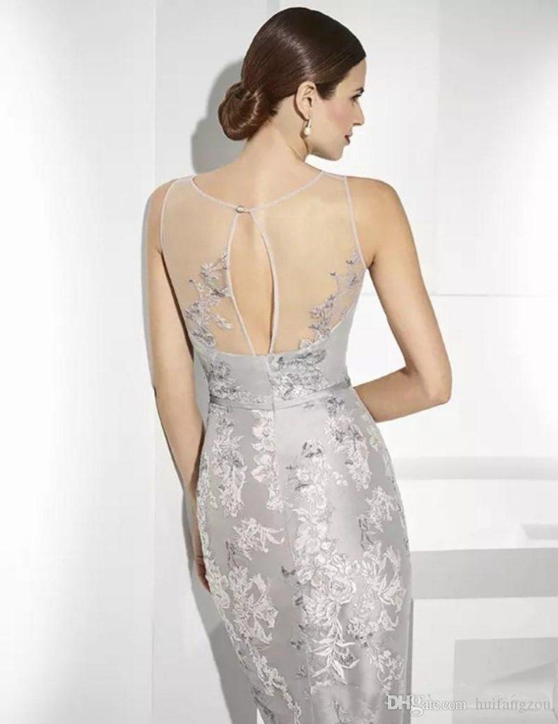 großartig elegante kleider für hochzeit vertrieb - abendkleid