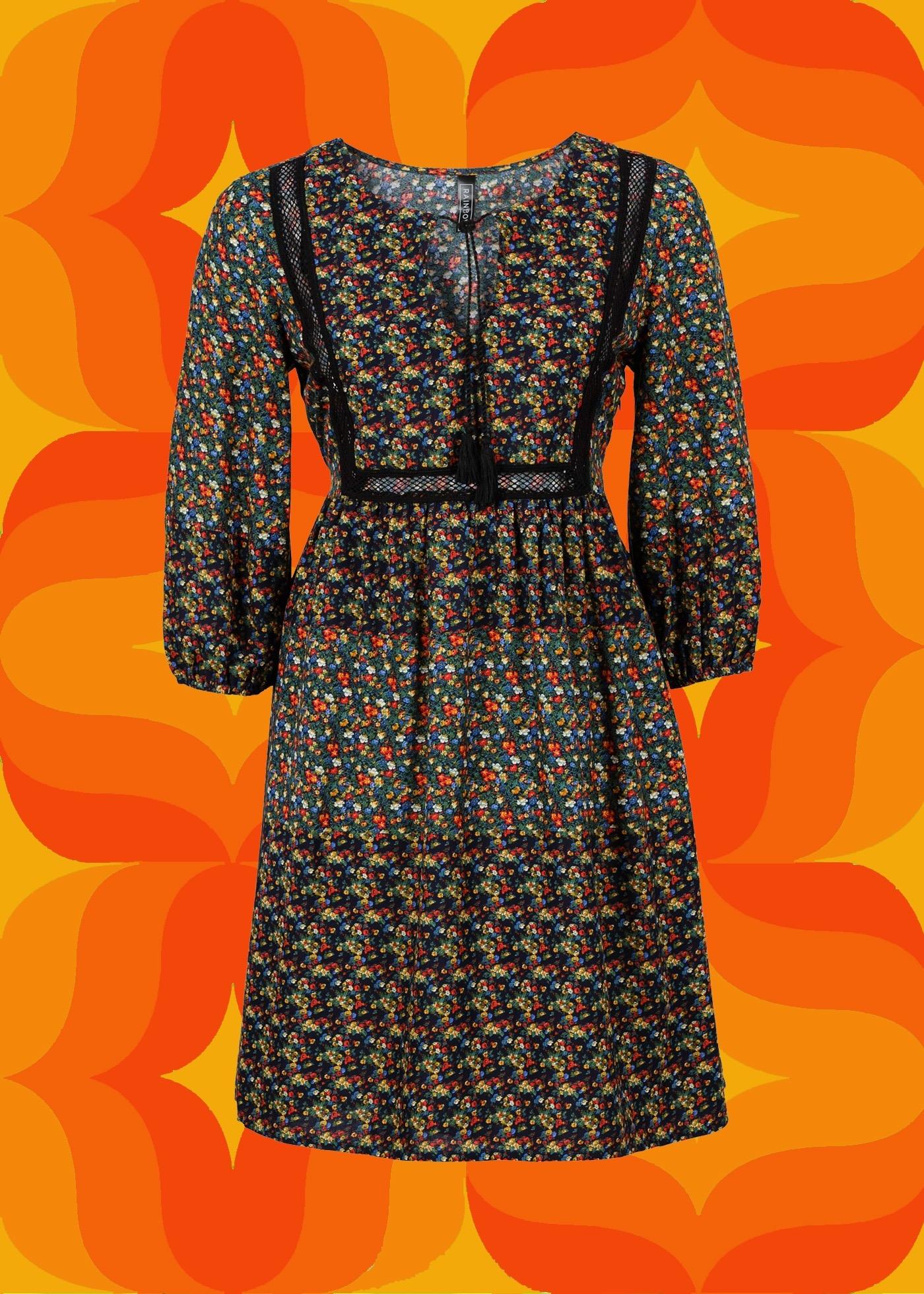 13 Cool Hängerchen Kleid Schwarz VertriebDesigner Fantastisch Hängerchen Kleid Schwarz Stylish