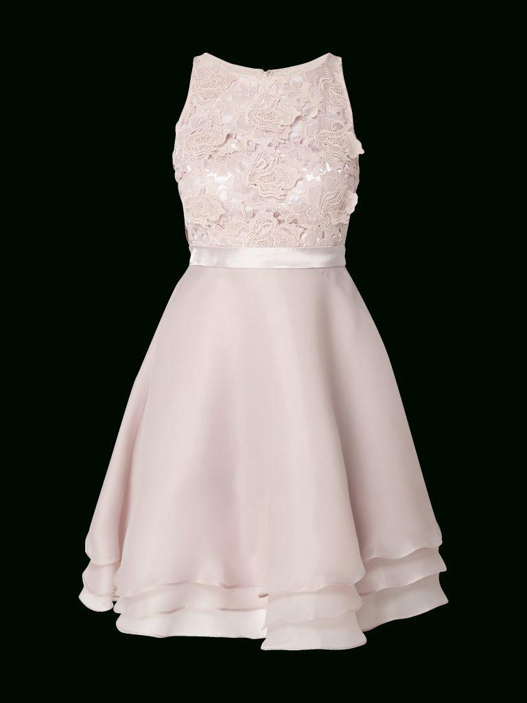 heiß-verkaufendes echtes niedrigster Rabatt neuartiges Design Großartig Kleid Flieder Hochzeit Bester Preis - Abendkleid