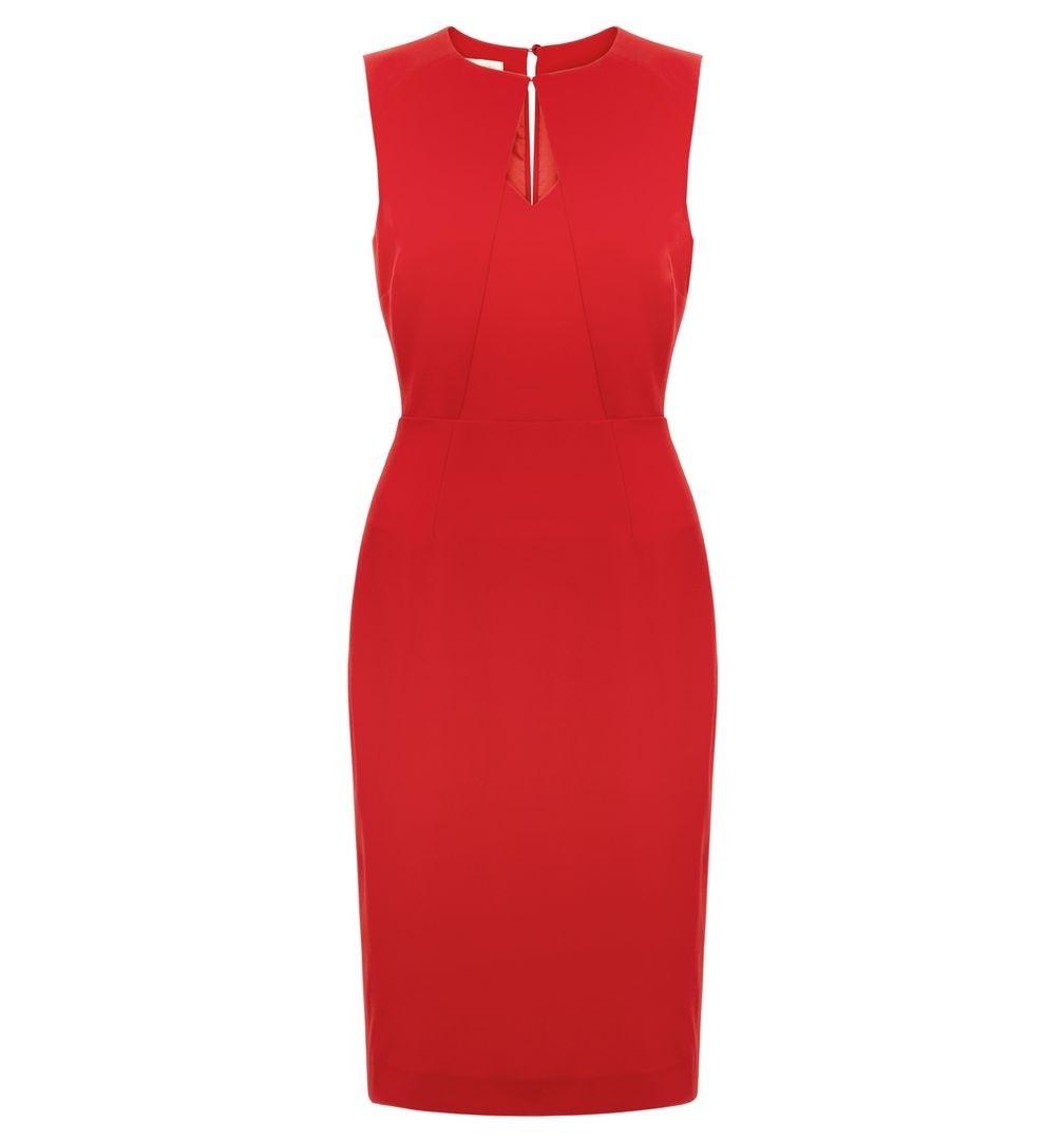 10 Coolste Kleid Rot Festlich Galerie13 Luxus Kleid Rot Festlich Stylish