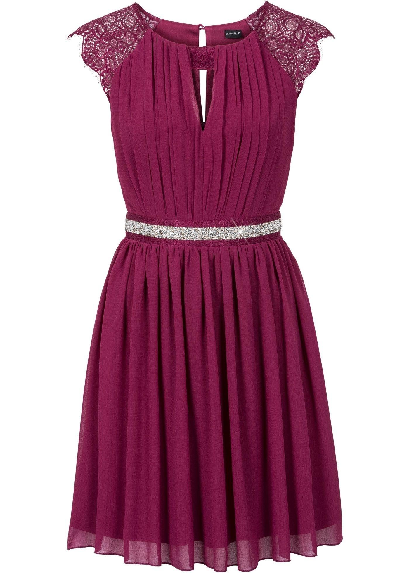 Designer Luxurius Kleider Bestellen BoutiqueFormal Ausgezeichnet Kleider Bestellen Ärmel