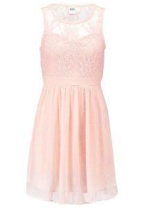 10 Perfekt Kleider In Rose GalerieDesigner Erstaunlich Kleider In Rose Design