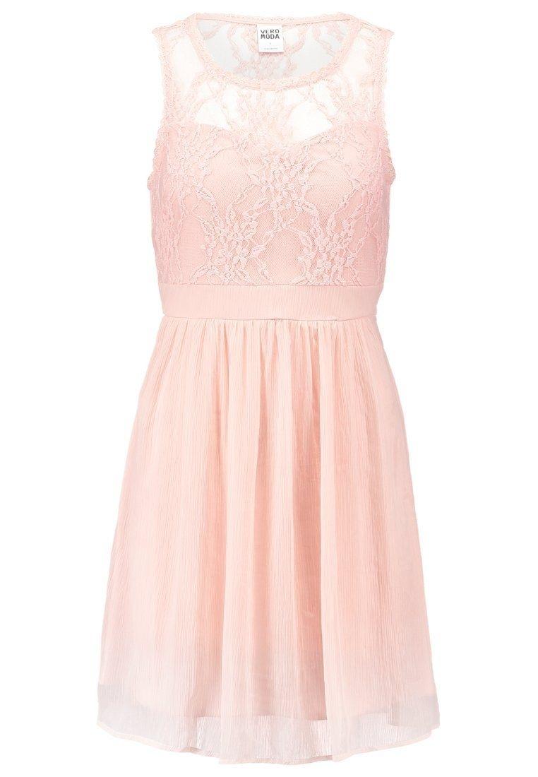 abend-leicht-kleider-in-rose-galerie
