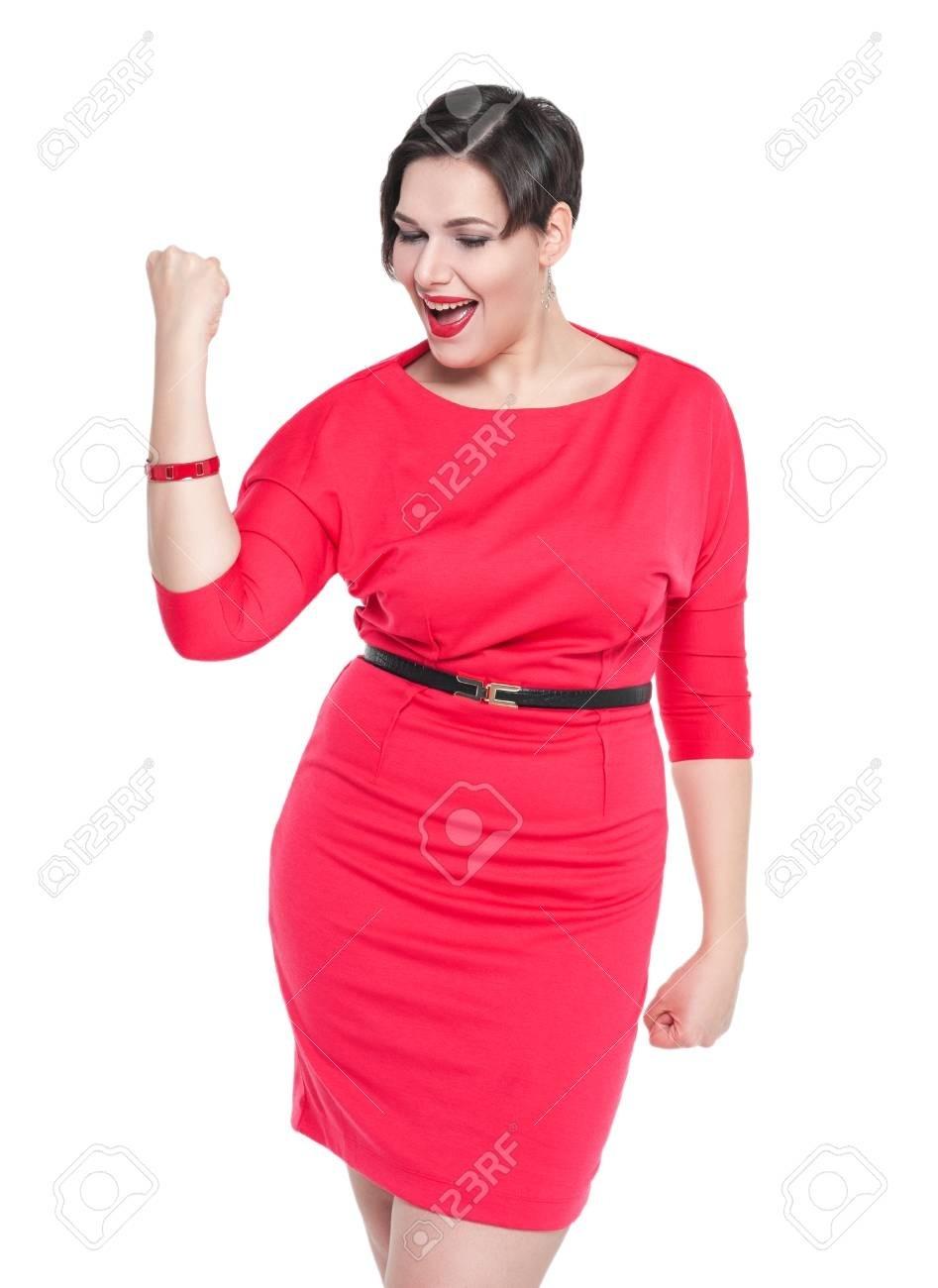 Luxus Rote Kleider Große Größen DesignFormal Großartig Rote Kleider Große Größen für 2019